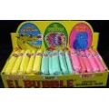 El Bubblegum Cigars 36ct